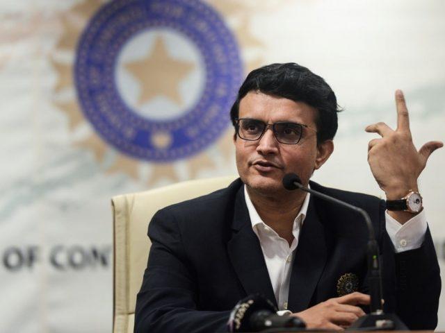 किन आईपीएलको बारेमा बोल्दैन बीसीसीआई !