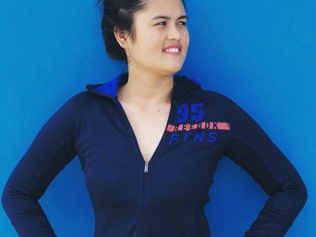 भलिबलको विकास अहिलेको पाराले हुँदैनः अरुणा शाही