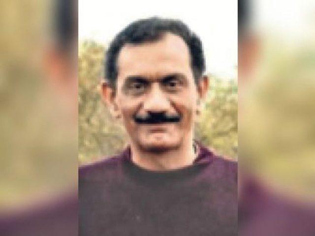 भारतीय पूर्व बास्केटबल खेलाडी रमन गुप्ताको निधन
