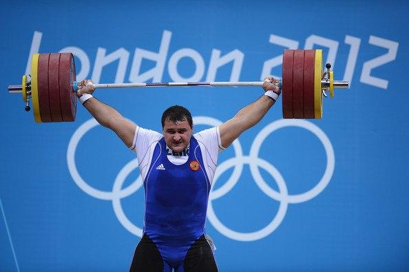 ओलम्पिक पदकधारी अल्बेभोग सहित ६ खेलाडीलाई प्रतिबन्ध