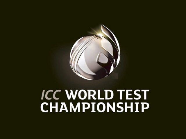टेस्ट च्याम्पियनशिपको फाईनल आठ दिन ढिला गरि खेलिने