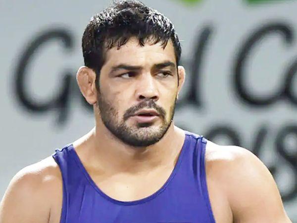 ओलम्पिक पदक विजेता भारतिय रेसलर सुशील कुमारलाई हत्याको आरोप