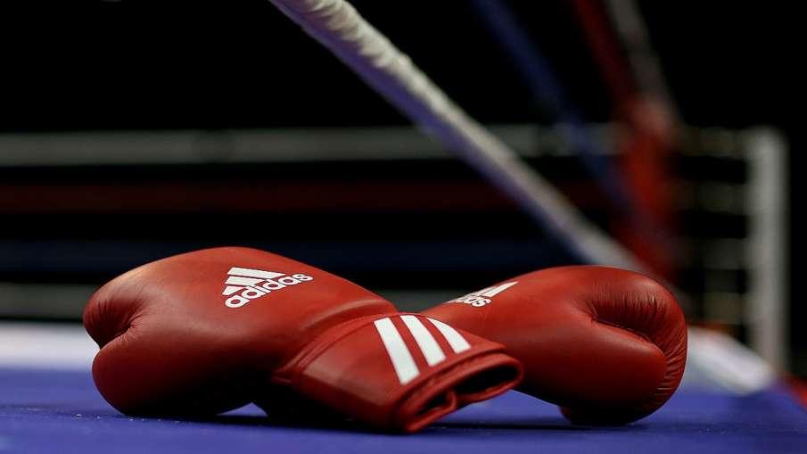 इण्डियन च्याम्पियनशिप बक्सिङ्ग अनिश्चित कालकालागि स्थगित