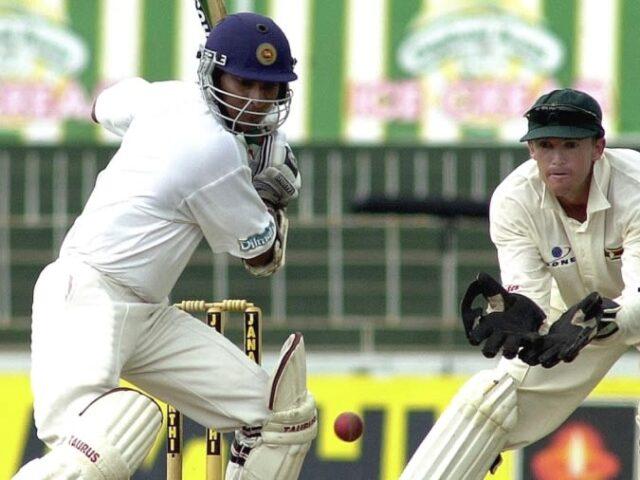 मोन्टी नोबल देखि संगकारा गरी १० जना महान क्रिकेटर आईसीसी हल अफ फेममा