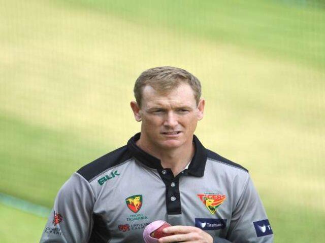 पूर्व कप्तान जर्ज बेली क्रिकेट अस्ट्रेलियाको मुख्य चयनकर्ता नियुक्त