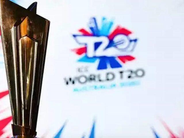 आइसीसी टि २० विश्वकपका ६ खेल ओमानमा हुने !